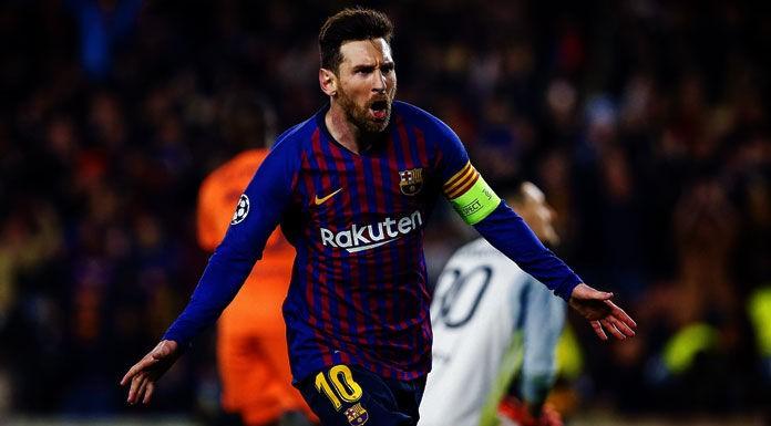 Napoli Barcellona, così Gattuso fermerà le giocate di Messi