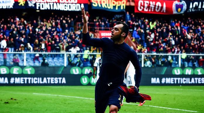 PAGELLE Lecce Genoa: TOP e FLOP del match VOTI dopo il primo