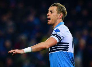 Patric Lazio