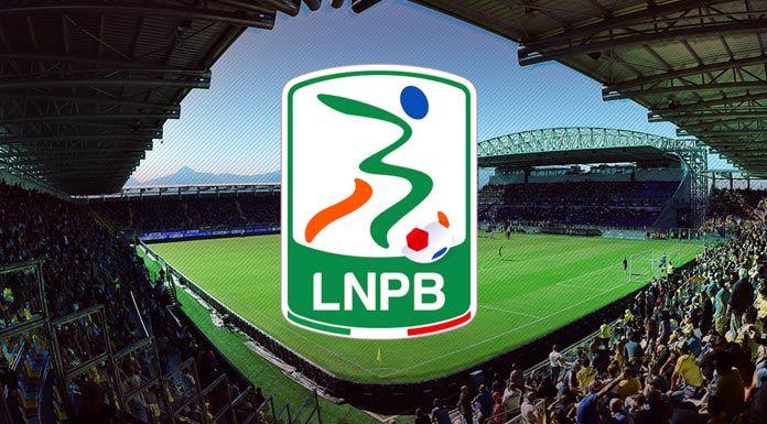 Playoff Serie B 2019/20: regolamento, date, risultati