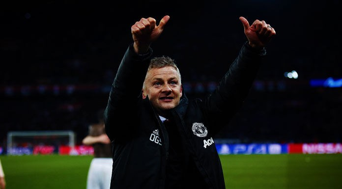 Europa League, Bruno Fernandes regala la semifinale al Manchester United