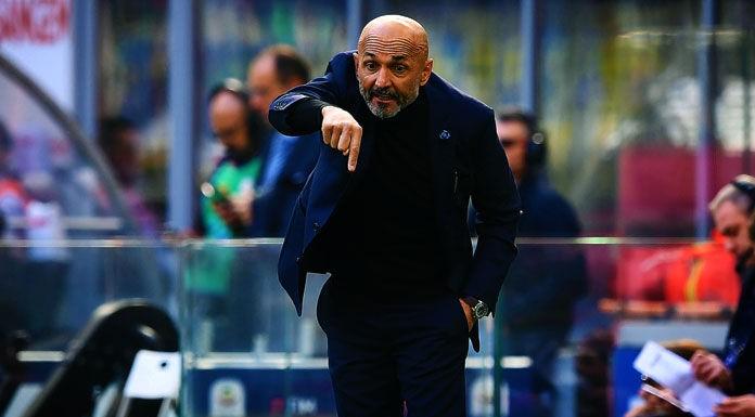Futuro Spalletti |  sogna la Premier |  l'Inter può risparmiare sull'ingaggio