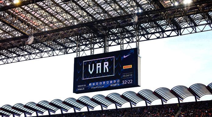 Rudi Garcia: «Juve favorita? No, ma con il VAR gli arbitragg