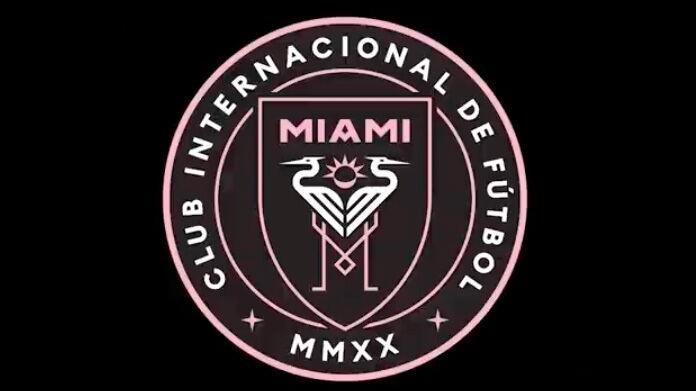 Inter_Miami