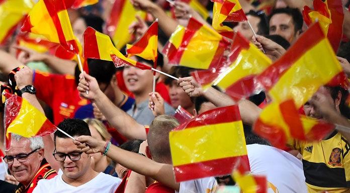 Spagna, presidente Las Palmas: «Giocheremo a porte aperte»