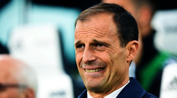 Niente Chelsea, niente PSG: nel futuro di Allegri c'è la Serie A