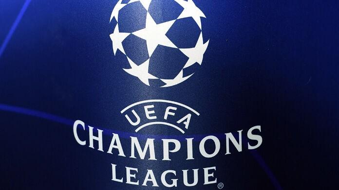 Champions League 2019 2020