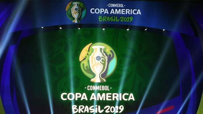 Calendario Coppa America.Copa America 2019 Calendario Gironi Risultati E Classifiche