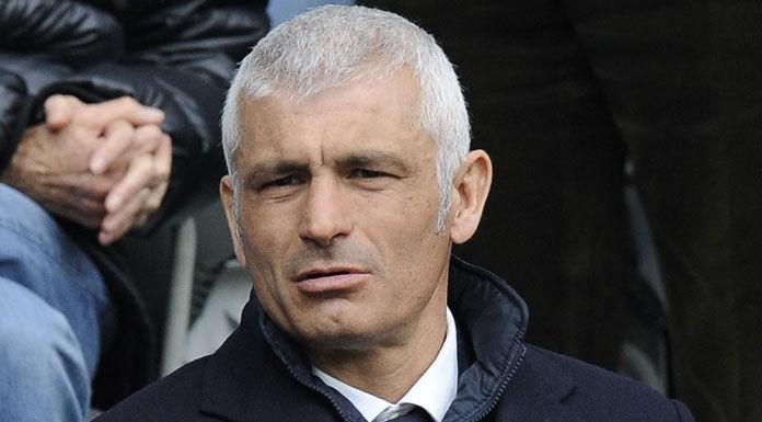 Champions: Juve aggrappata a Dybala, De Ligt e Bonucci
