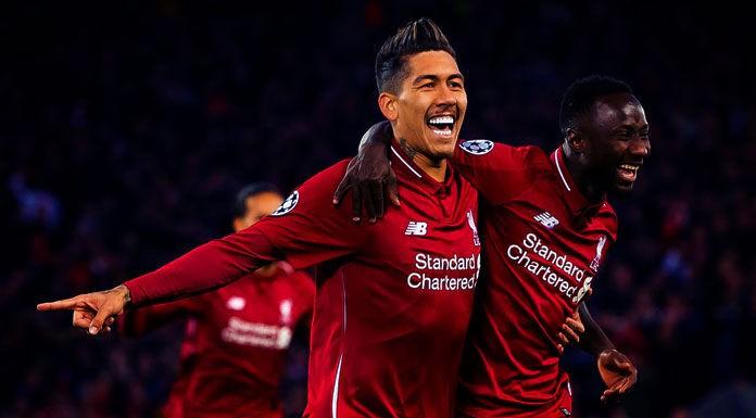 Liverpool da sogno: non perde da un anno in Premier League