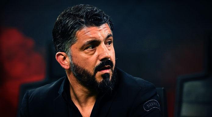 Conferenza stampa Gattuso LIVE: le parole del nuovo tecnico