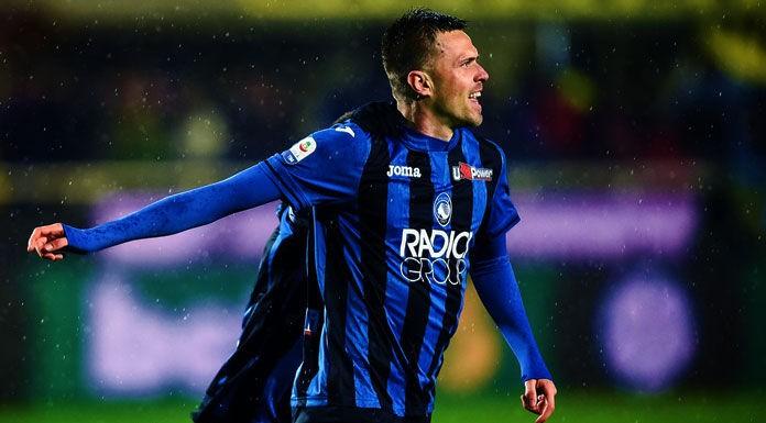 HIGHLIGHTS Atalanta Spal: gol e azioni salienti del match