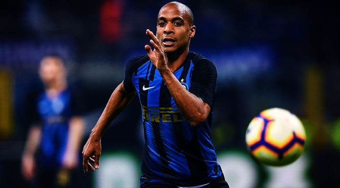 Inter, Joao Mario è in uscita: interessa in Premier League