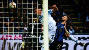 milinkovic savic gol bis inter lazio marzo 2019 300x169 - Giannichedda: «Lazio Inter? Mi auguro una cosa per Inzaghi»