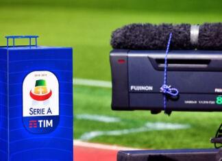 Torino Parma Verona Cagliari
