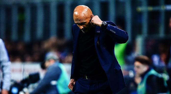 Milan: Rangnick indeciso, riprende quota l'ipotesi Spalletti