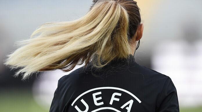 Women's Champions League: ecco i premi per l'edizione 2019/20
