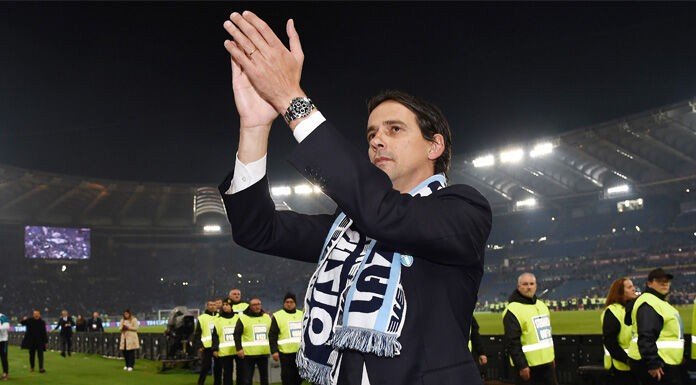 Inzaghi e il tabù Sarri: prima vittoria nella sfida per il t