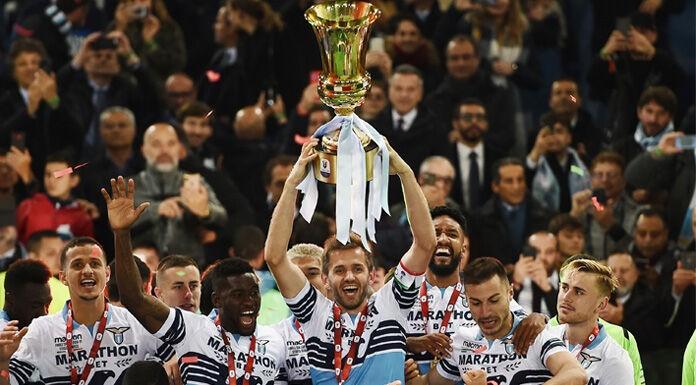 Coppa Italia, il programma degli ottavi: date e dirette tv