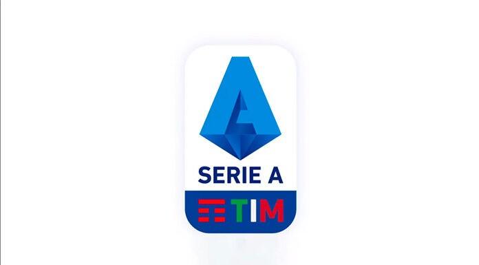 Serie A, Assemblea di Lega convocata d'urgenza per venerdì