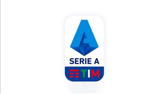 Serie A, due possibili strade per la ripresa. Coppa Italia sacrificata