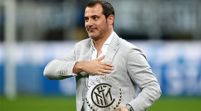 Inter, Stankovic: «Mancano due top player per colmare gap co