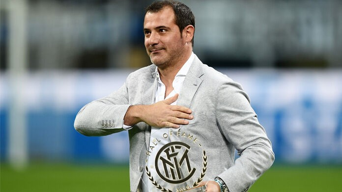 Stankovic Inter