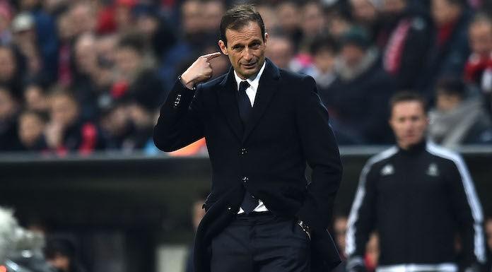 Condò: «Allegri Milan? Squadra da ricostruire, non mi sorprenderei»