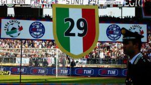 Il primo Campionato Italiano di Pump Track ha i suoi vincitori