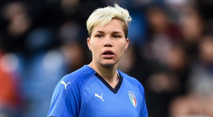 Calcio femminile, Florentia: «Parole Linari? Si scivola vers