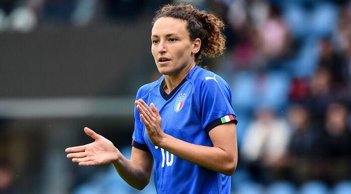 Inter Women, Mauro: «Sono qui per portare la mia esperienza