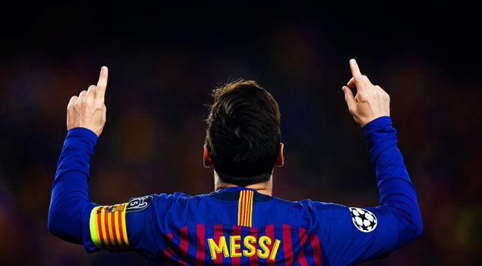 Classifica marcatori Liga 2019/2020: chi sarà il nuovo 'Pich