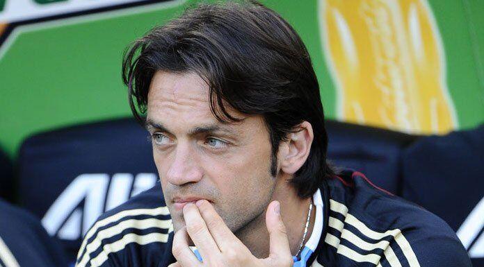 Juventus, Legrottaglie a RBN: «Taglio stipendi dimostrazione