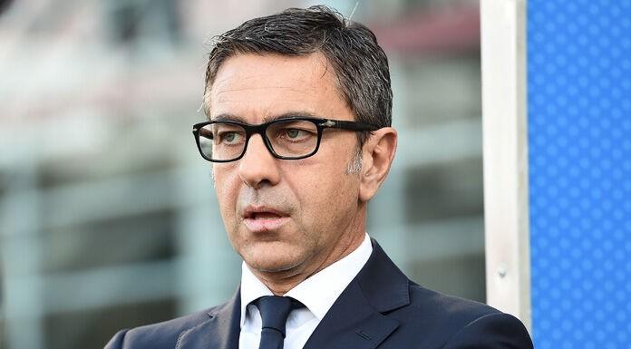 Costacurta: «Inter, mancano esperienza e giocatori»