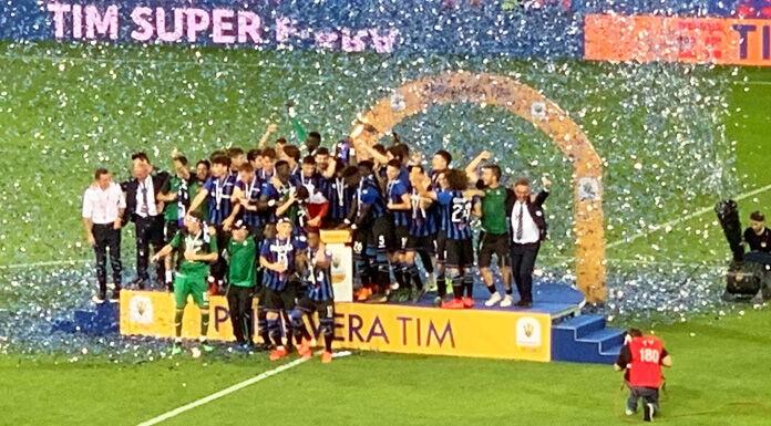 Campionato Primavera 2019/2020: squadre, regolamento, calend
