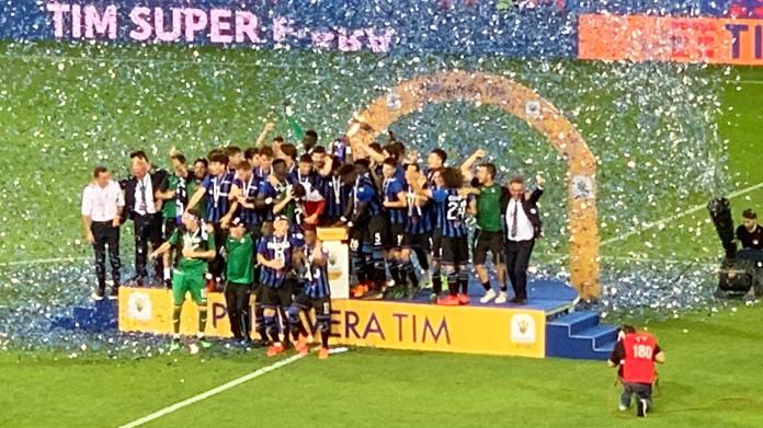 Lazio Primavera Calendario.Campionato Primavera 2019 2020