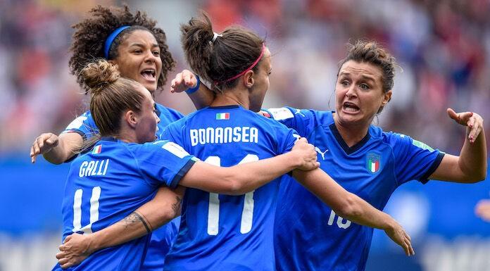 Euro 2022: l