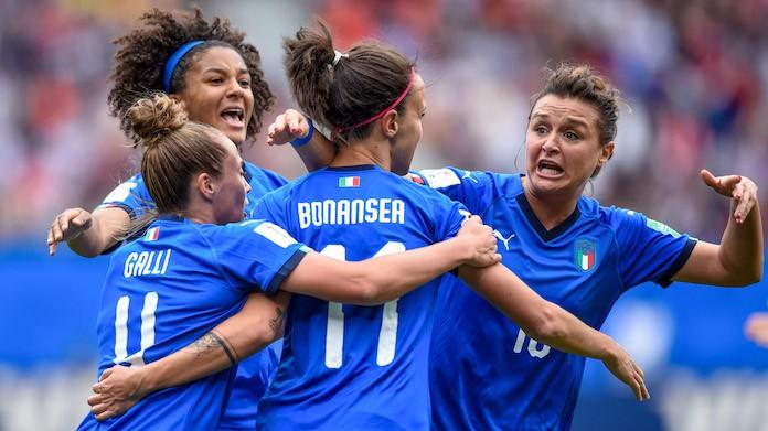 italia-femminile