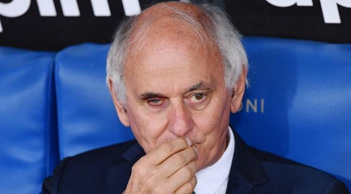 Genoa, il d.s. Capozucca risolve il contratto: pronto il sos