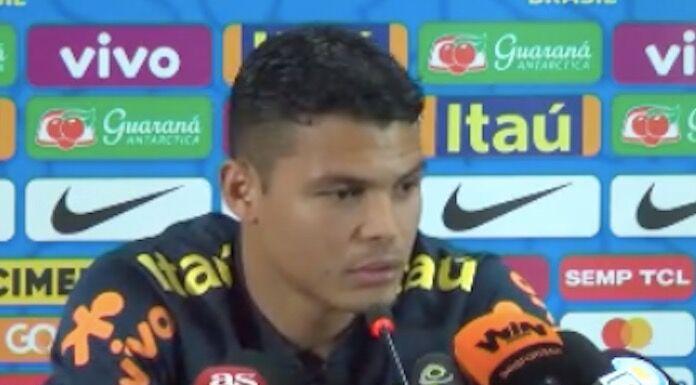 L'Atalanta è una macchina da gol, 4 1 contro la lazio