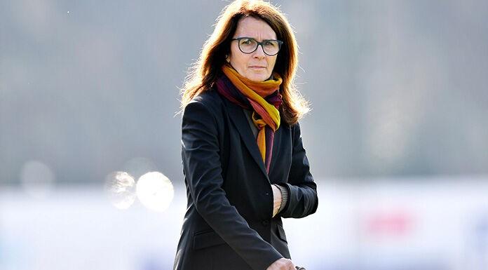Roma femminile, altro traguardo: raggiunta la semifinale di