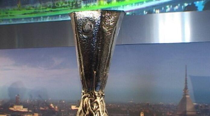 Calendario Europa League 2019/2020: gironi, risultati e sorteggi