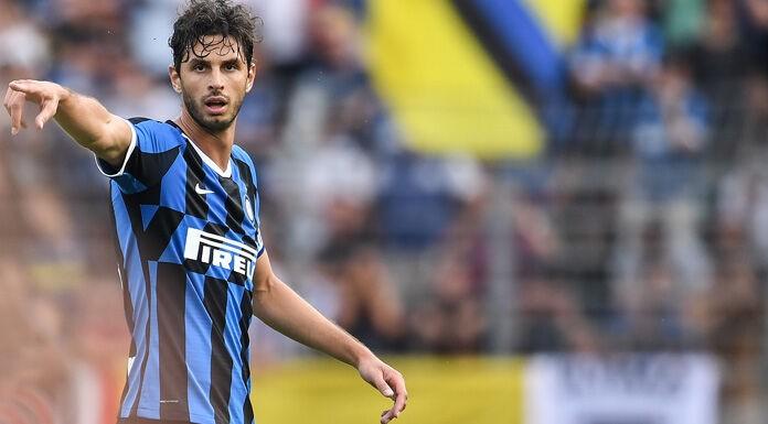 Calciomercato Genoa |  incontro tra Preziosi e l'agente di Ranocchia |  le ultime