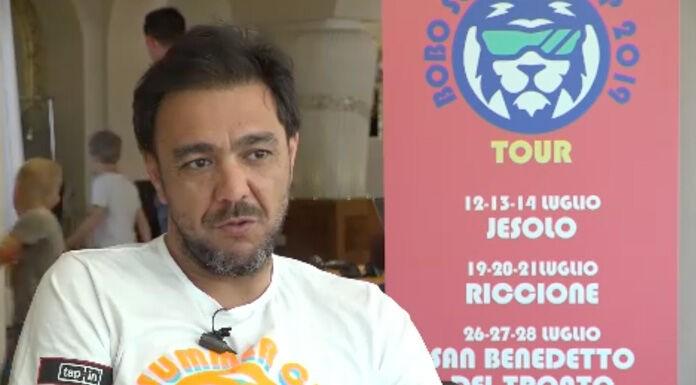 Recoba svela: «Quella volta che mi chiamò il Barça…» – VIDEO