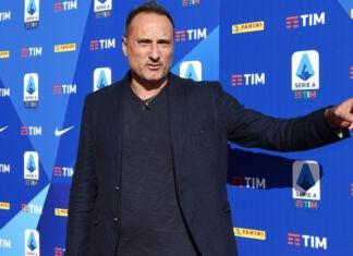 setti Juventus