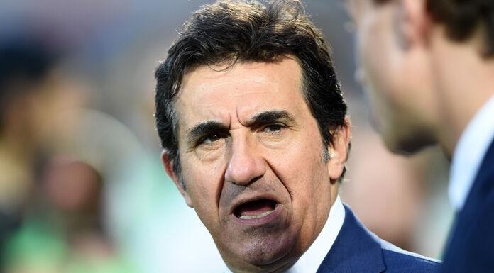 Torino, Cairo smentisce: «Voci su cessione club infondate»