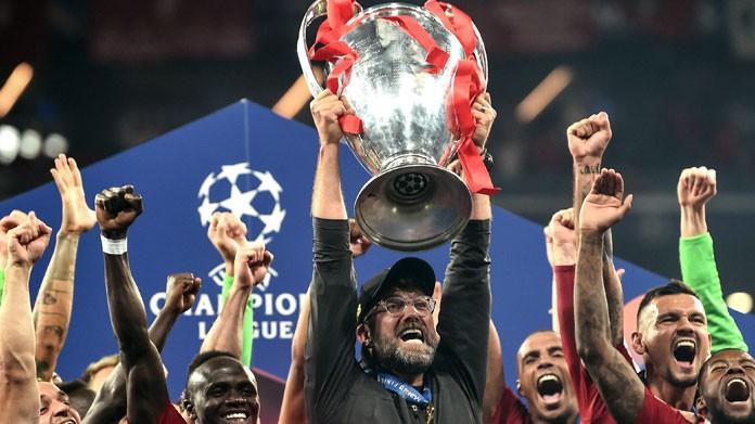 champions league mediaset partite chiaro