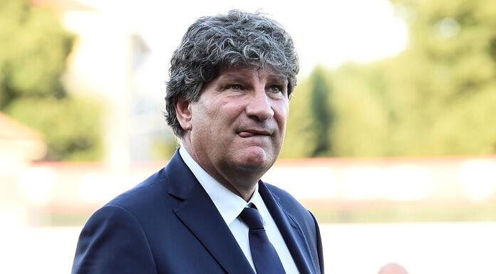 Torino, Comi: «Siamo stati penalizzati. Rebic da rosso»