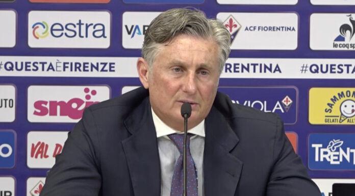 Calciomercato Fiorentina, interesse per Salisu del Valladoli