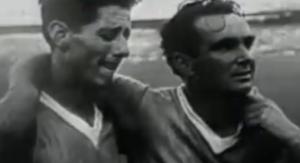 Nasce Alberto Schiaffino, bandiera dell'Uruguay – 28 luglio 1925 – VIDEO